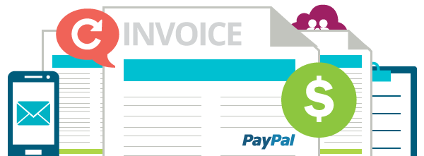 Generate detailed, professional invoices in just a couple of clicks with My School Books