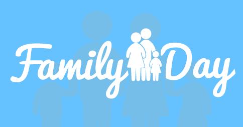 mms-blog-header-family-day-2
