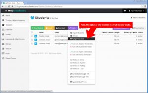 msb-assign-teacher-screenshot
