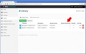 myschoolbooks-download-library