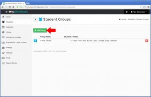 groups-screenshot-2-1