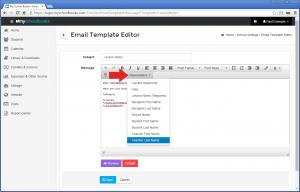 edit-email-template-screenshot-4