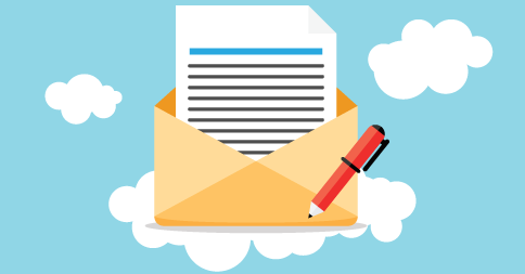Get your Daily Agenda sent directly to your inbox.