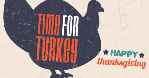 msb-blog-Thanksgiving