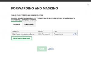 domain-name-forwading-godaddy