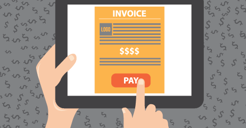 msb-blog-invoices