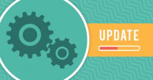 msb-update-01